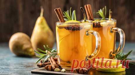 Идеальные напитки для холодного времени года и хорошего настроения (18+)   Очаково   Яндекс Дзен