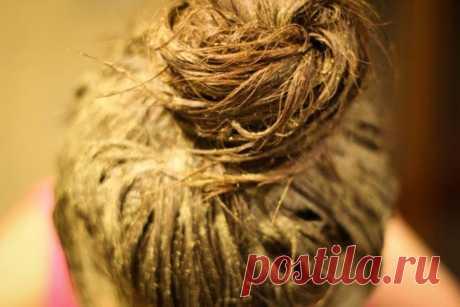 Горчица для красоты: три потрясающих рецепта для лица, тела и волос — Модно / Nemodno