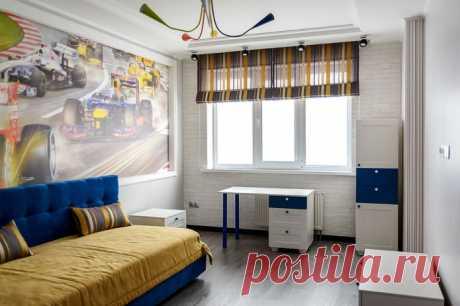 Какой выбрать стиль для интерьера детской комнаты: 70 лучших фото и идей В данной статье рассмотрим стили интерьера комнаты для девочки и мальчика: прованс, лофт, кантри, морской, современный, классический, скандинавский стиль детской.