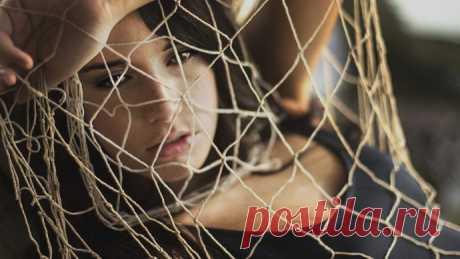 Скрытая выгода жертвы и как перестать быть жертвой