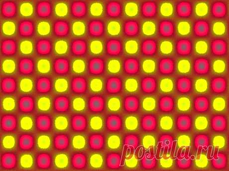 Pattern  Free Stock Photo HD - Public Domain Pictures