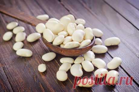 Диета на фасоли за 7 дней похудеть на 7 кг. Проверяю на себе лично. | Блоги о даче и огороде, рецептах, красоте и правильном питании, рыбалке, ремонте и интерьере