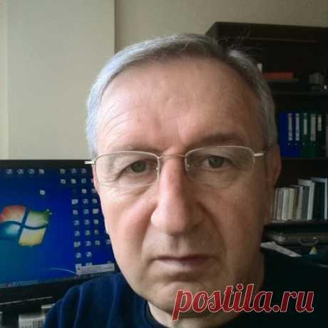 Marin Marinov