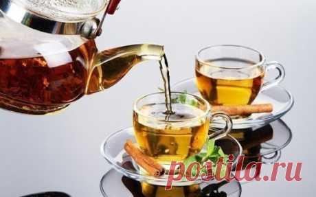 13 ароматных и полезных видов чая   источник Мама в стиле FLY. Flylady             13 ароматных и полезных видов чаяЧаи из липы, мяты, шиповника, розы, одуванчика и других растений - лучший способ согреться зимой. Читай ниже, когда их…