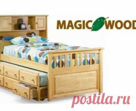 Новости Как купить детскую кровать недорого Киев - свежие новости Украины и мира