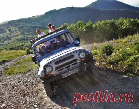 Водители нелегалы в Сочи, будьте осторожны!