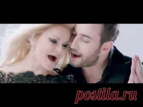 Edgar and Irina Krug - And you love me