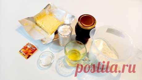 Знаменитое «Бакинское курабье». Скоростной наипростейший рецепт | Грузинская Кухня от Софии | Яндекс Дзен