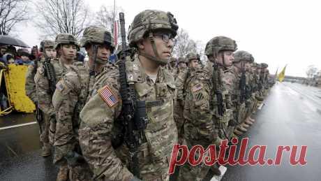 Военные картинки (40 фото) ⭐ Забавник
