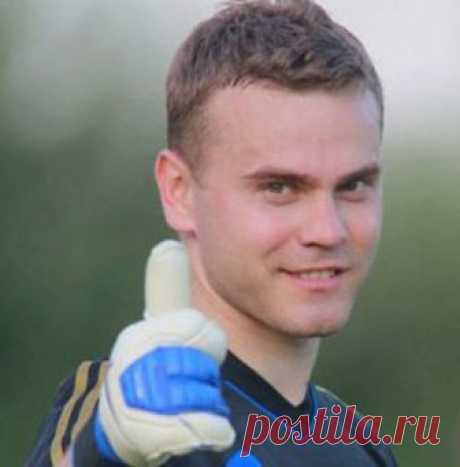 Наш герой!!! #россия ️ Спасибо Игорь !!! 🏼🏼