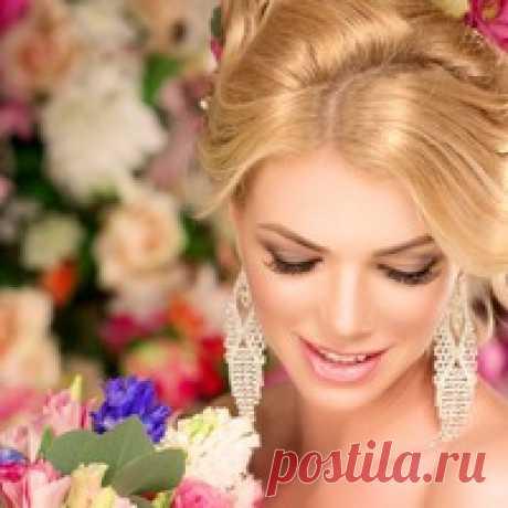 Tusya Tusevich
