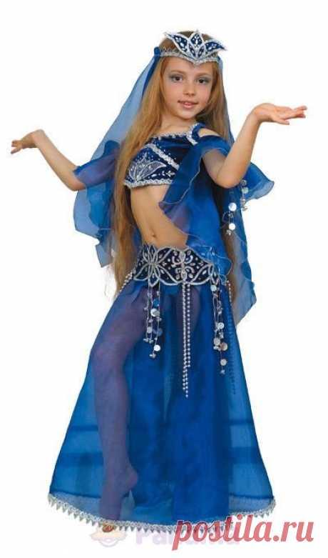 «костюм восточной принцессы» — карточка пользователя esterkot в Яндекс.Коллекциях