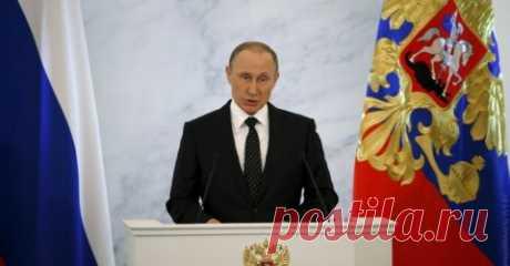 Путин принял новый закон который изменит жизнь граждан. Новый закон о соц выплатах вступил в силу, чтобы получить 199 865 руб, надо...