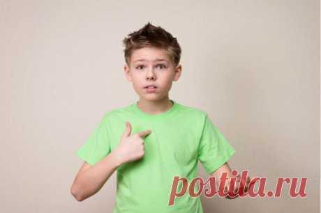 5 признаков того, что вам нужно быть строже с ребенком Если вы хоть раз попадали в ситуацию, когда ваши дети в общественном месте начинали настойчиво что-то требовать или нагрубили незнакомому человеку, то вы помните смущение и стыд, когда не знаешь, куда...
