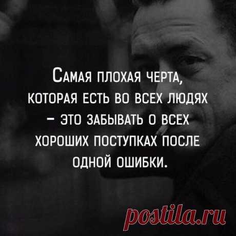 Олег *** - Уфа, Башкортостан, Россия на Мой Мир@Mail.ru