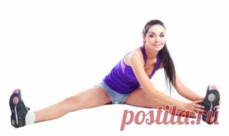 Пилатес для начинающих: видео уроки 15 минут для похудения