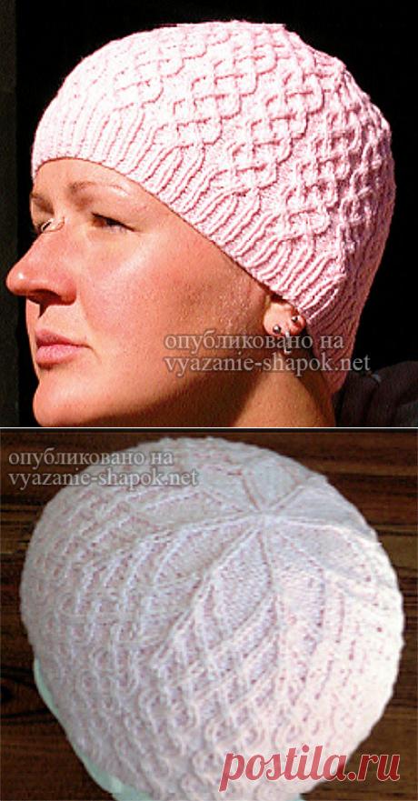 Вяжем красивую шапку Шедир спицами от Дженны Уилсон  (Jenna Wilson) Автор - ДЖЕННА УОЛТЕРСОН (GENNA WILSON) https://www.ravelry.com/patterns/library/shadr-hat Вязать буду, используя один из своих самых любимых и практичных меланжевых пряжи - Colour Era. Это пряжа, в состав которой входит 60% кашемира, 20% альпака, 10% шерсть и 10% полиамид. Шапка получится теплой, но при этом очень эластичной, вязка плотная. Я буду вязать образец из 6 мотков, и расход составит около 700 гр. Пряжа очень качестве…