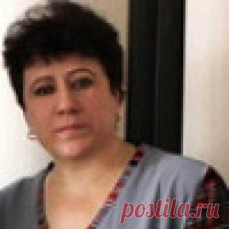 Татьяна Татьяничева