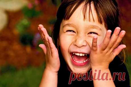Картинки «Смех» (37 фото) ⭐ Забавник