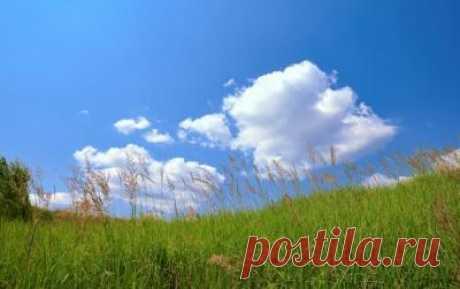 3 сентября — Фаддей Проповедник | Astro-ru.ru