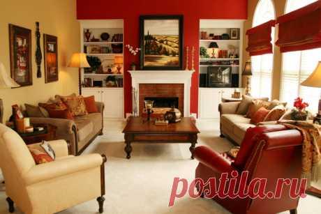 family-room-area-traditional-wonderful-design-plan-in-atlanta.jpg (1188×792)