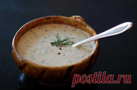 Соусы, которые стыдно не уметь готовить: - велюте - бешамель - эспаньоль - голландез - томатный