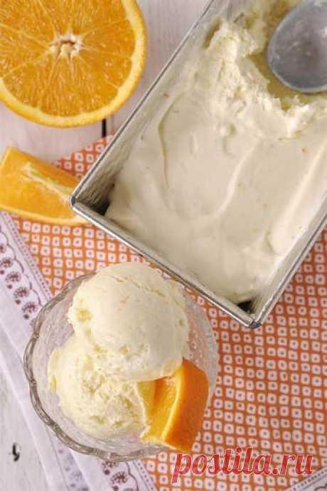 19 deliciosas recetas de helados que puedes hacer sin una máquina