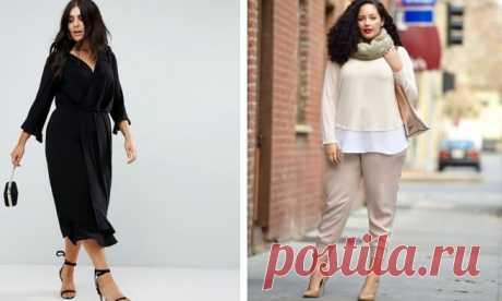 Мода для полных женщин за 40 лет в 2019 году | Чаровница и проказница Все чаще дизайнеры современности применяют в своих коллекциях уличный стиль моды, включающий модели одежды не только для юных девушек, но и для женщин после 40 и даже после 50 лет. Мода для полных женщин за 40 в 2019 году сезона весна-лето пестрит разнообразными стилями и образами, представленными на фото в журналах, стремящихся превратить обыденную одежду в оригинальные стильные наряды.
