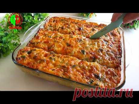 Есть много! Наслаждайтесь этим, худейте во время еды! Основное блюдо рекомендовано диетологами.
