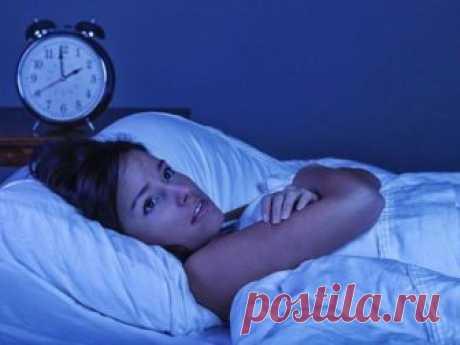 Чем меньше вы спите, тем короче ваша жизнь Депривация сна в нашем обществе распространена, современный ритм жизни требует минимального количества сна, чтобы все успевать