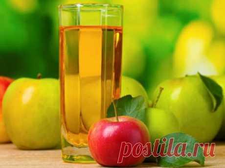 Заготовки из яблок на зиму - 7 рецептов. Яблочный сок, варенье из яблок, яблочная аджика, яблочное повидло, детское яблочное пюре на зиму