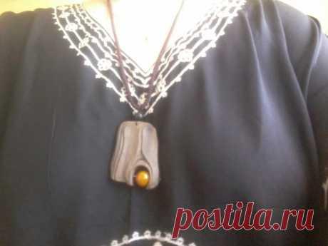 WEIYU нерегулярные сандалии с геометрическим узором деревянная подвеска ожерелье длинная цепочка ручной работы ювелирные изделия винтажные каменные бусы ожерелье для женщин подарок Ожерелья с подвеской    АлиЭкспресс