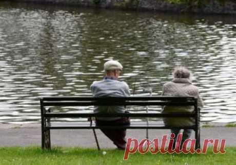 Освобождение пенсионеров от налогов: перечень налоговых привелегий, условия снижения суммы