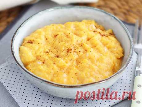 Яичница-болтунья Яичница-болтунья - пошаговый кулинарный рецепт приготовления с фото, шаг за шагом.