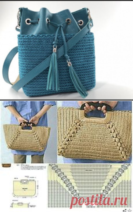Search on Postila: bags hook