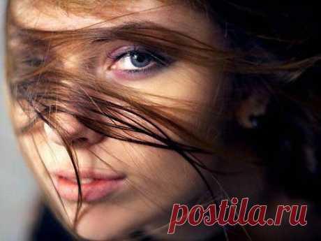 Фотография 1 - Креативные фото девушек  - Фотоальбомы - Неформалка