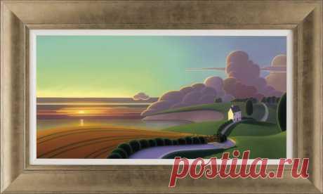the art of paul corfield– Google Поиск