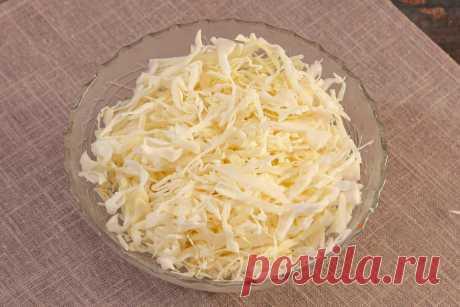 Открыла для себя новый рецепт вкуснейшего овощного салата с вареной свеклой: очень рекомендую попробовать | Я Готовлю... | Яндекс Дзен