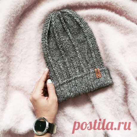 ВЯЗАНИЕ И МАСТЕР-КЛАССЫ в Instagram: «Двусторонняя шапочка Cosmopolitan👠 Носить можно как бини, так и с отворотом, как «лицом», так и изнанкой😉Просто 4 шапки в одной!👌🏻 Цвет:…» 568 отметок «Нравится», 13 комментариев — ВЯЗАНИЕ И МАСТЕР-КЛАССЫ (@shapetko_knitwear) в Instagram: «Двусторонняя шапочка Cosmopolitan👠 Носить можно как бини, так и с отворотом, как «лицом», так и…»