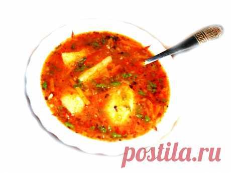 Картофельный Соус Постный ✧ грузинская кухня | Грузинская Кухня от Софии | Яндекс Дзен