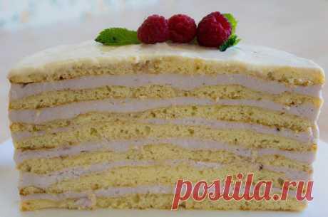 Йогуртовый крем для торта Йогуртово – сливочный крем наполнит торт освежающим вкусом и легкостью. Крем совсем не жирный. Очень простой и доступный в приготовлении рецепт.