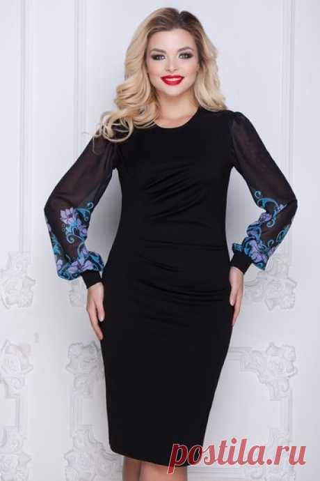 f3dc95613 Купить женские платья в интернет-магазине недорого от GroupPrice (страница  6)