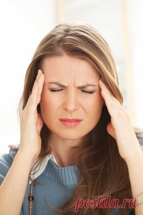 СМОТРИТЕ: Боли в голове и давление пропали спустя несколько дней. Простые 3 совета моего врача.
