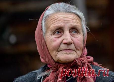 Простое упражнение для улучшения памяти, которое делает моя бабушка каждый вечер перед сном | Полезный журнал | Яндекс Дзен