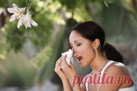 Икота, зевота, чихание, слезы, потягивания... Что организм хочет нам сказать на языке тела?