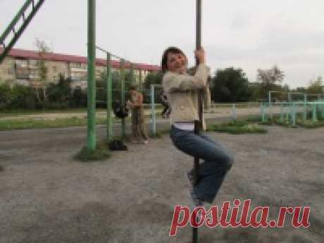 Маргарита Ншанян