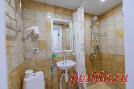 Отель Арт Авеню (Россия Санкт-Петербург) - Booking.com