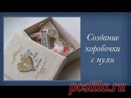 La cajita del cañamazo de plástico - 13 rodillos. La búsqueda Mail.Ru