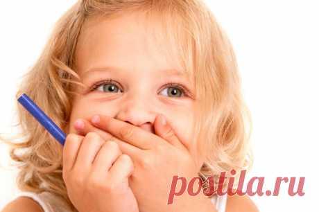 Если ребёнок не выговаривает шипящие звуки | Советы Логопеда | Яндекс Дзен