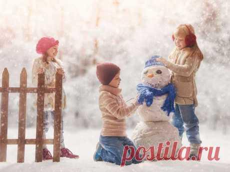 СТИХИ ПРО ЗИМУ для детей - короткие и красивые стихотворения для заучивания наизусть. Стишки про зиму. | Семья и мама